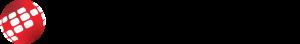 globalmedialogo