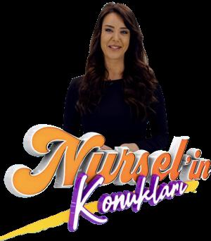 Nursel'in_Konuklari_Logo-k