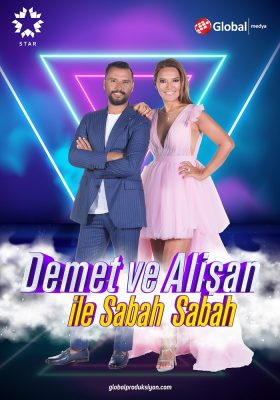 demektle-alisan-1-web