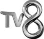 tv8_logo