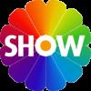 Show-TV-logo