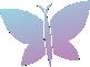 kelebek-2