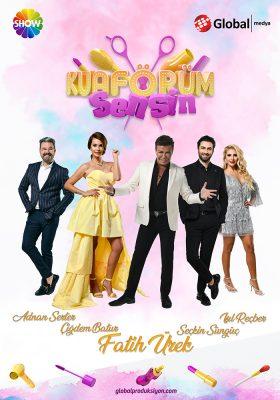 KUAFORUM-SENSIN-POSTER-1-Yeni_web