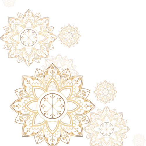 islam_dekor-2