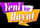 ybhlogo